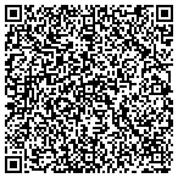 """QR-код с контактной информацией организации Общество с ограниченной ответственностью УП """"Служба заказчика"""""""