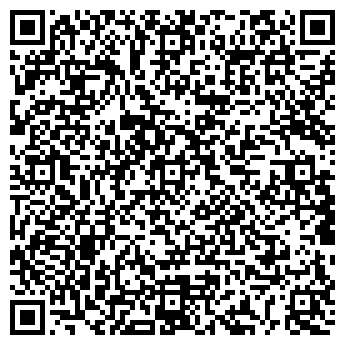 """QR-код с контактной информацией организации ООО """"БВК Проект"""""""
