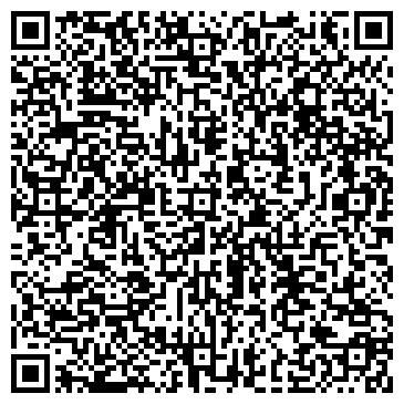 """QR-код с контактной информацией организации Частное предприятие ЧСУП """"ТЕХОБизнесГрупп"""""""