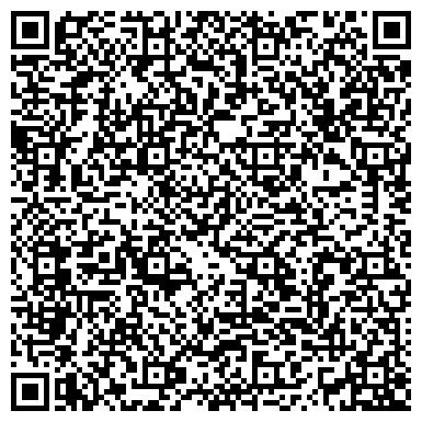 """QR-код с контактной информацией организации Студия компьютерной графики """"Korvin.Studio"""""""