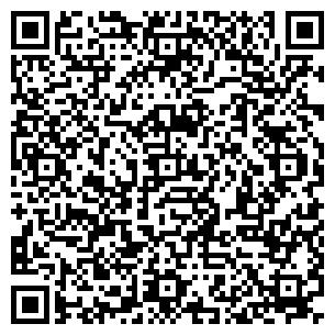 """QR-код с контактной информацией организации ИП """"3-ДОМ"""""""