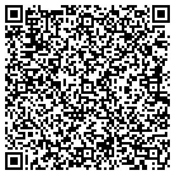 """QR-код с контактной информацией организации ООО """"МЭЙКЕРБАЙ"""""""