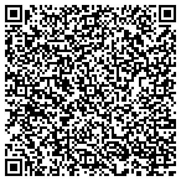 """QR-код с контактной информацией организации Общество с ограниченной ответственностью ООО """"Стройконсалтпроект"""""""