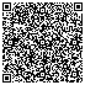 QR-код с контактной информацией организации Общество с ограниченной ответственностью ООО «Антэй»