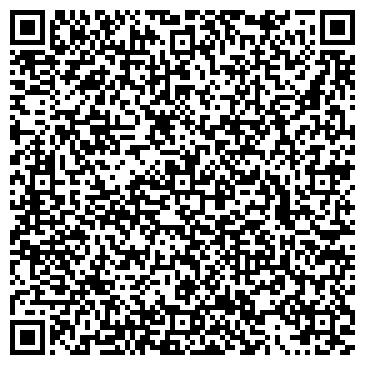 """QR-код с контактной информацией организации архитектурная студия """"Архитект3Dпроект"""""""
