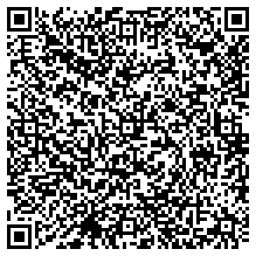 QR-код с контактной информацией организации HAarchitect (Hrabliuk Aleksandr architecture)