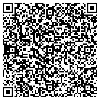 QR-код с контактной информацией организации ИП Старовойтов К.В.