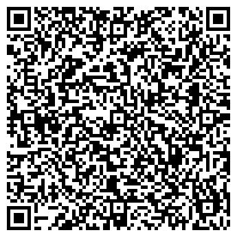 QR-код с контактной информацией организации ИП Шкляров В.В.