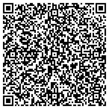 QR-код с контактной информацией организации Компания «STROILEXX»
