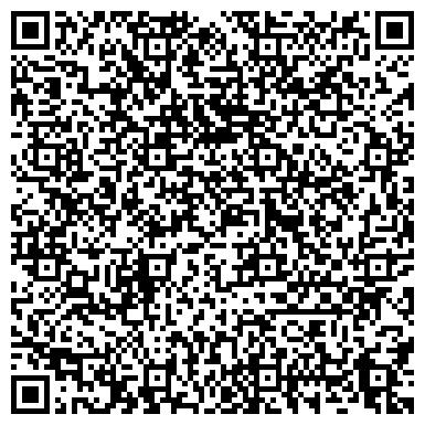 QR-код с контактной информацией организации Мастерская лепного декора «Правша», Частное предприятие