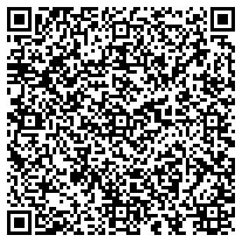 """QR-код с контактной информацией организации Частное предприятие ТОО""""Goldy Astana kz»"""