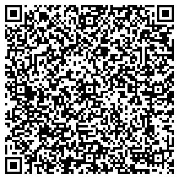 """QR-код с контактной информацией организации ЧП""""МИР"""" ВАШ ДОМАШНИЙ ДИЗАЙНЕР."""