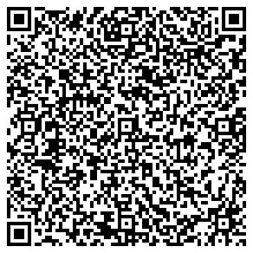 """QR-код с контактной информацией организации ИП""""СпецСтройСнаб»"""