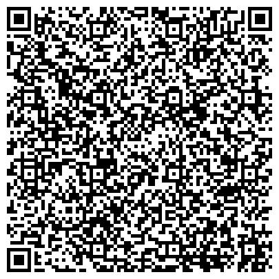 """QR-код с контактной информацией организации Субъект предпринимательской деятельности Торгово-производственная компания """"Бастау"""""""
