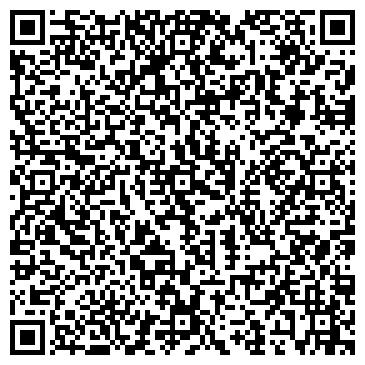 """QR-код с контактной информацией организации Частное предприятие ТОО """"ART VISION ASTANA"""""""