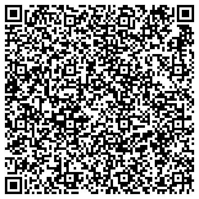 """QR-код с контактной информацией организации TOO""""Almaty Constructions"""""""