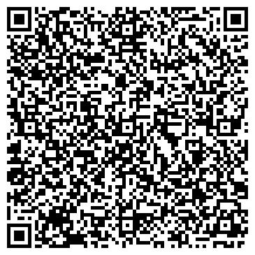 """QR-код с контактной информацией организации Другая ТОО """"Renovation Art Company"""""""