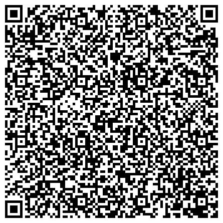 QR-код с контактной информацией организации Частное предприятие Компания РИАЛ 8 (7252) 975-971 - французские натяжные потолки в Шымкенте