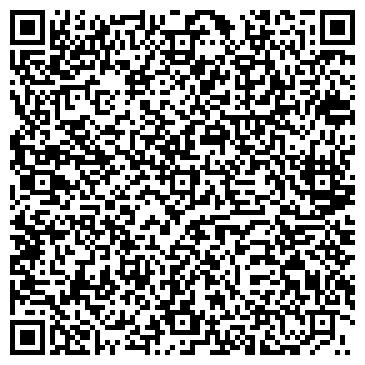 QR-код с контактной информацией организации Другая ТОО «Ғаламарт»