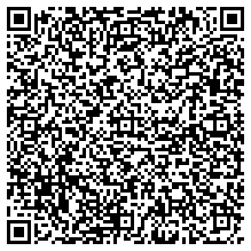 """QR-код с контактной информацией организации ТОО """"GGG& Friends GO"""""""