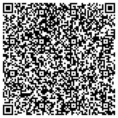 """QR-код с контактной информацией организации Частное предприятие """"Архитектурное бюро Безгиновой Елены"""""""