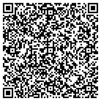 QR-код с контактной информацией организации GABBAS - STUDIO