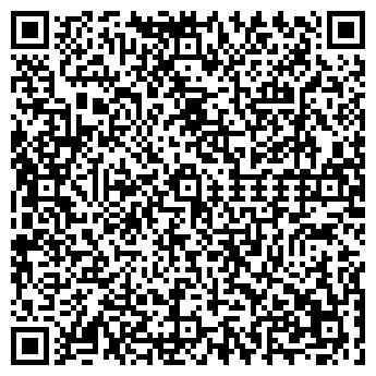 """QR-код с контактной информацией организации ИП """"Art """""""
