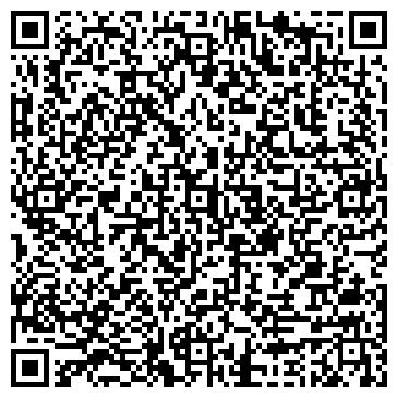 """QR-код с контактной информацией организации Частное предприятие Дизайн Студия """"Just"""""""