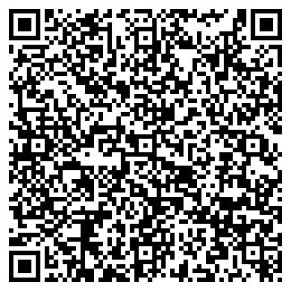 """QR-код с контактной информацией организации Частное предприятие ИП """"Formed"""""""