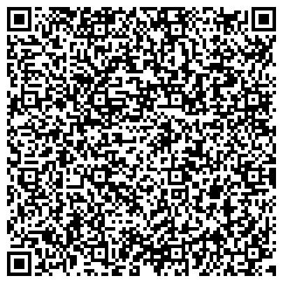 QR-код с контактной информацией организации Частное предприятие Мебельная компания( Альянс-Жиhaз) г Астана