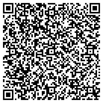 """QR-код с контактной информацией организации Общество с ограниченной ответственностью ТОО """"Green Nature"""""""