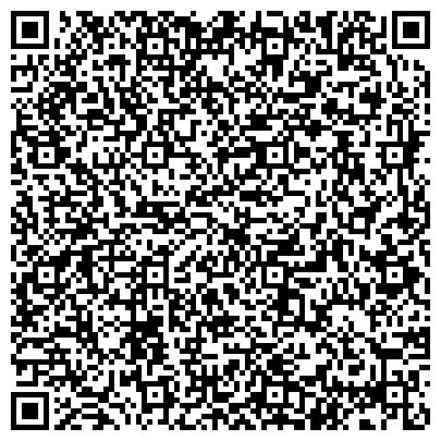 """QR-код с контактной информацией организации Частное предприятие ИП """"Трегубенко"""". Любая корпусная мебель на заказ."""