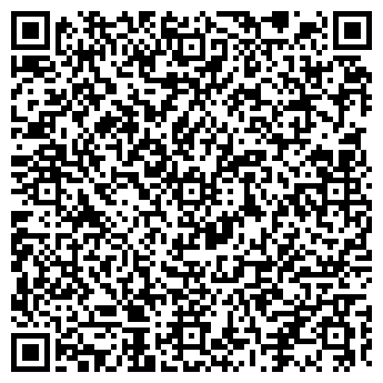 QR-код с контактной информацией организации Частное предприятие KAЗ ЕВРО РЕМОНТ
