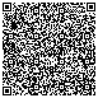 """QR-код с контактной информацией организации ТОО Проектно-дизайнерская студия «Новый Дом"""""""