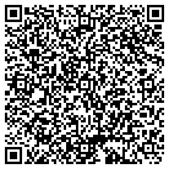 QR-код с контактной информацией организации Частное предприятие Good Humans