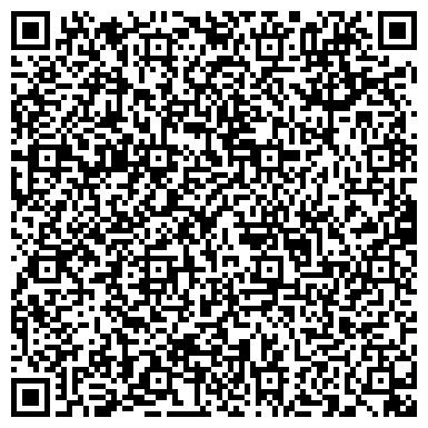 QR-код с контактной информацией организации Частное предприятие дизайн студия Avtograf