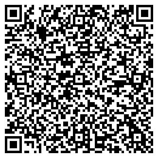 QR-код с контактной информацией организации Ascop Group