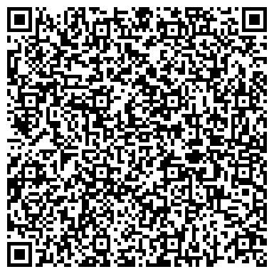 QR-код с контактной информацией организации Творческий коллектив Ирины Щуровой
