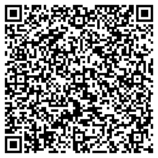 QR-код с контактной информацией организации MELINE