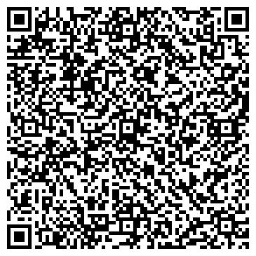 QR-код с контактной информацией организации Частное предприятие Студия «BODESIGN»