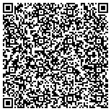 QR-код с контактной информацией организации Субъект предпринимательской деятельности Группа компаний, Becard&Divo.tm