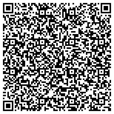 QR-код с контактной информацией организации ИП «Летуновская Т. А.»