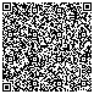 """QR-код с контактной информацией организации Мастерская мебели и предметов интерьера """"Премиум"""""""