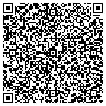 QR-код с контактной информацией организации «ZESA Bodenbeschichtungen GmbH»