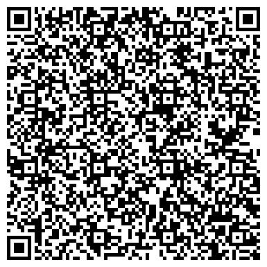 QR-код с контактной информацией организации Совместное предприятие StroyRemont Алматы