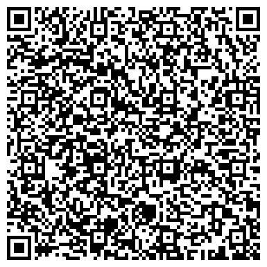 QR-код с контактной информацией организации Частное предприятие ИП Поваляев Илья Викторович