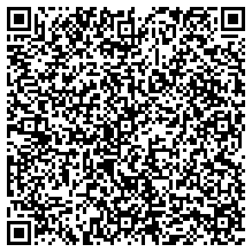 QR-код с контактной информацией организации Общество с ограниченной ответственностью Интернет-магазин Магаз.kz