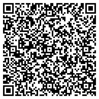 QR-код с контактной информацией организации ИП Шардаров Е.С.