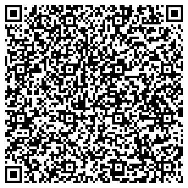 QR-код с контактной информацией организации Частное предприятие ТОО «Петропавловск стройсервис»