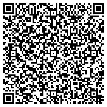 """QR-код с контактной информацией организации Частное предприятие Мебель """"ARTLika+"""""""